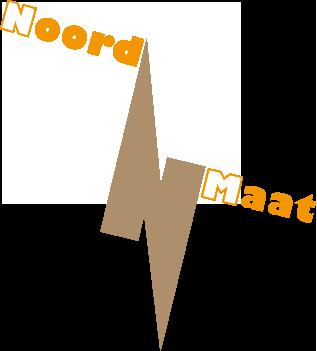 logo Noordmaat